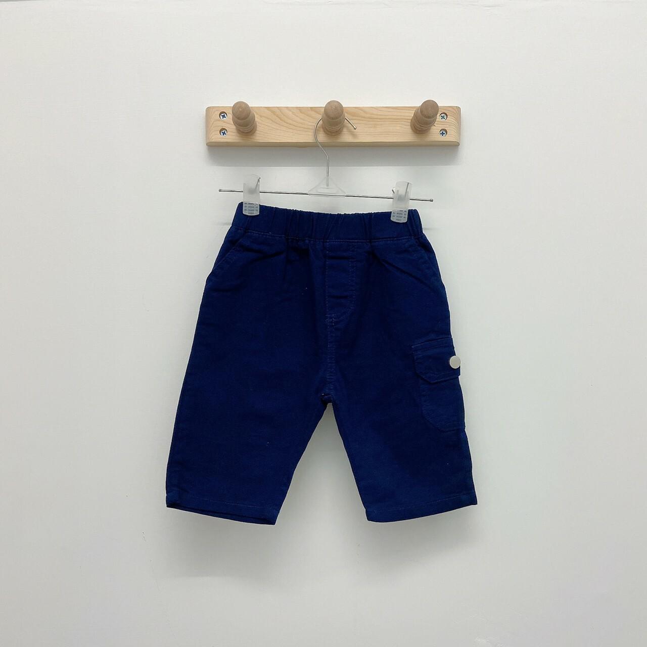褲裙短 五~七分褲_210803_31.jpg