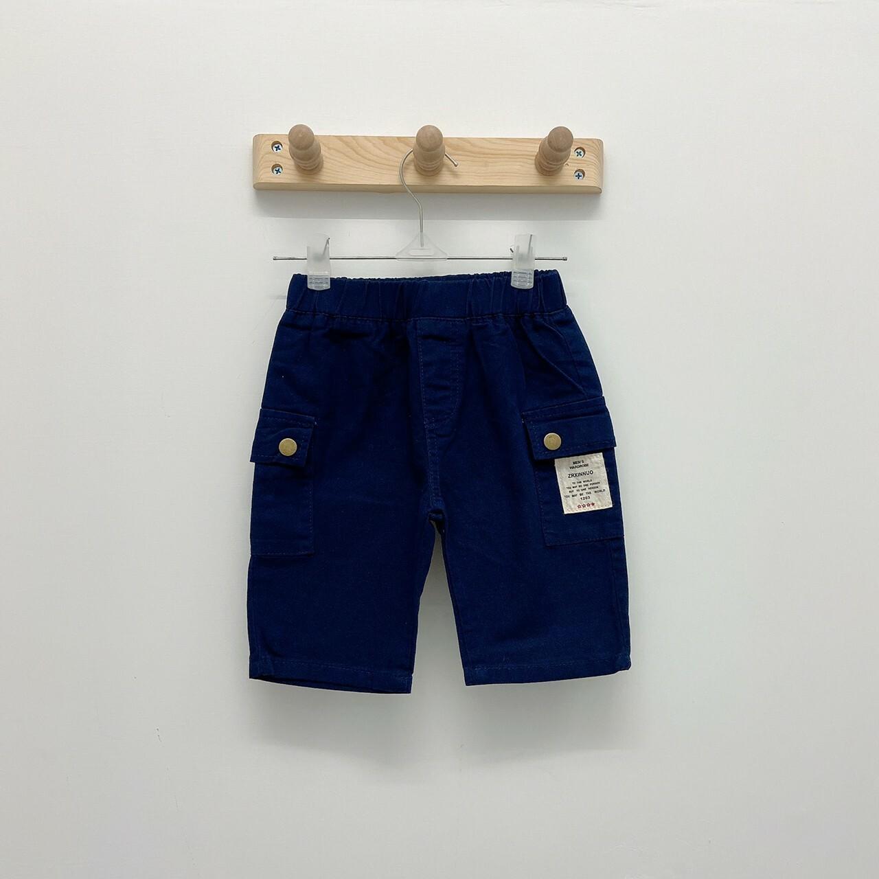 褲裙短 五~七分褲_210803_26.jpg