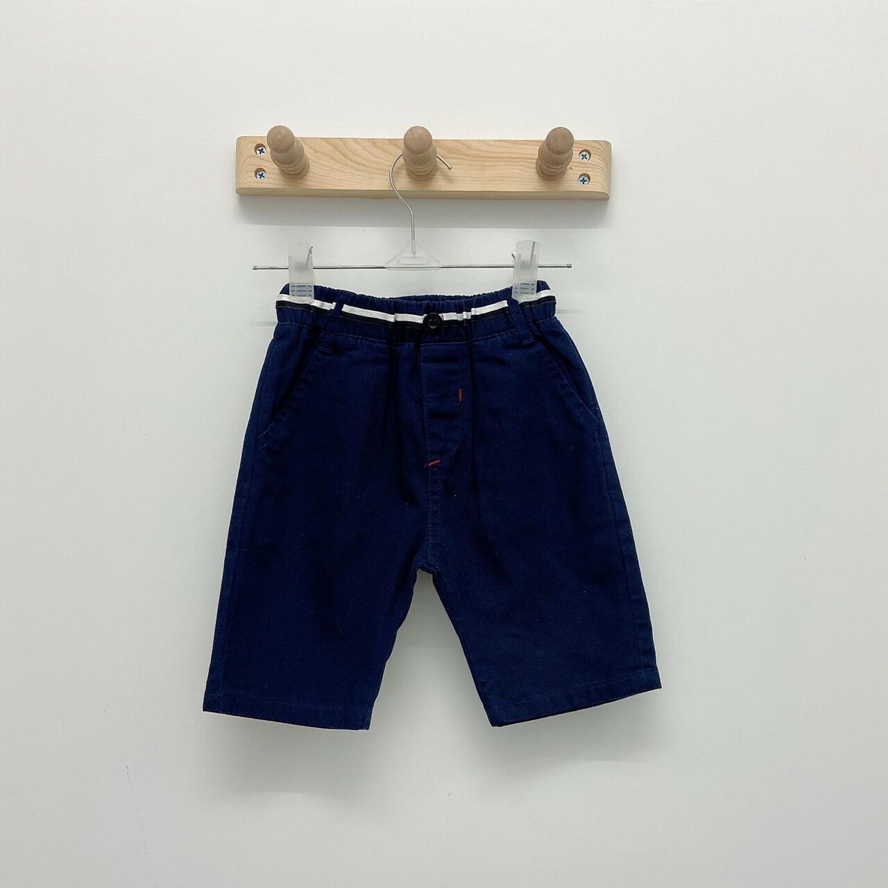 褲裙短 五~七分褲_210803_28.jpg