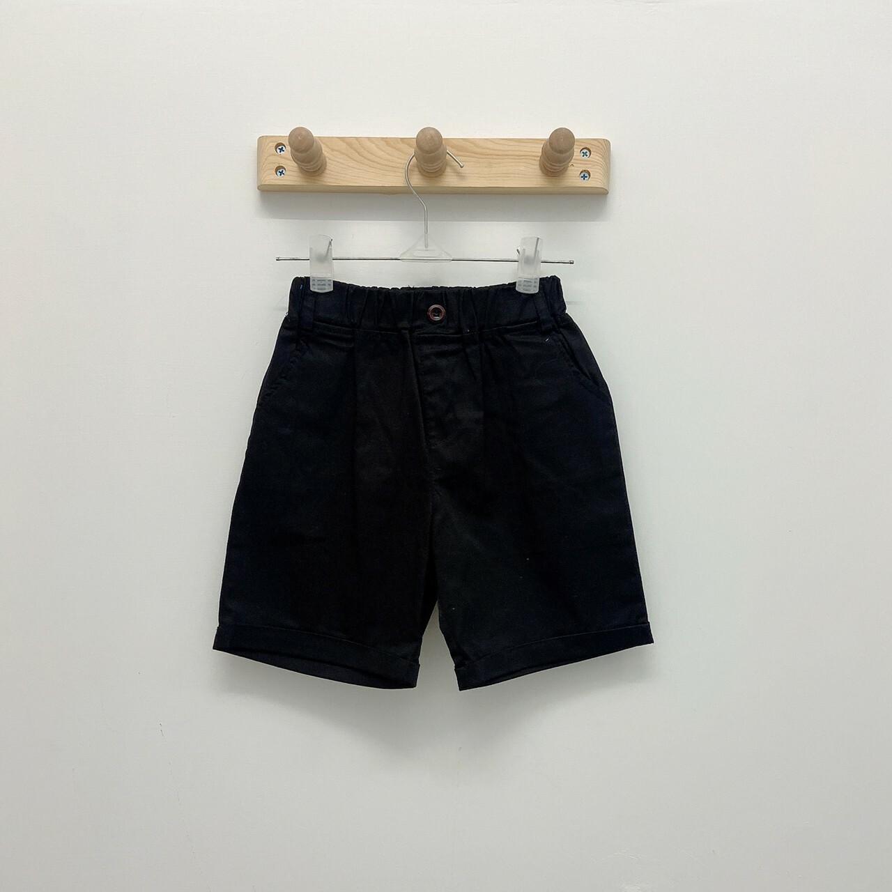 褲裙短 五~七分褲_210803_23.jpg