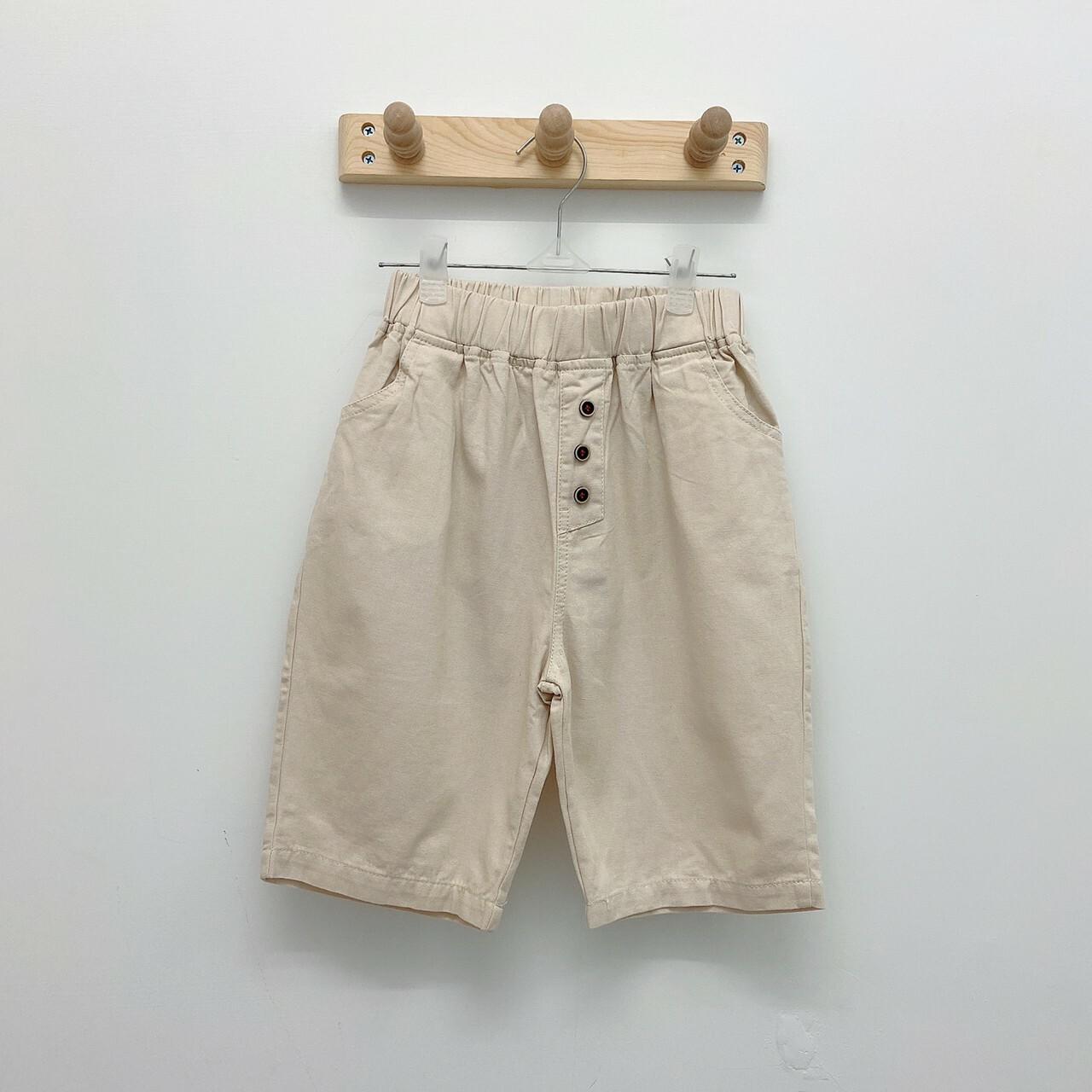 褲裙短 五~七分褲_210803_32.jpg