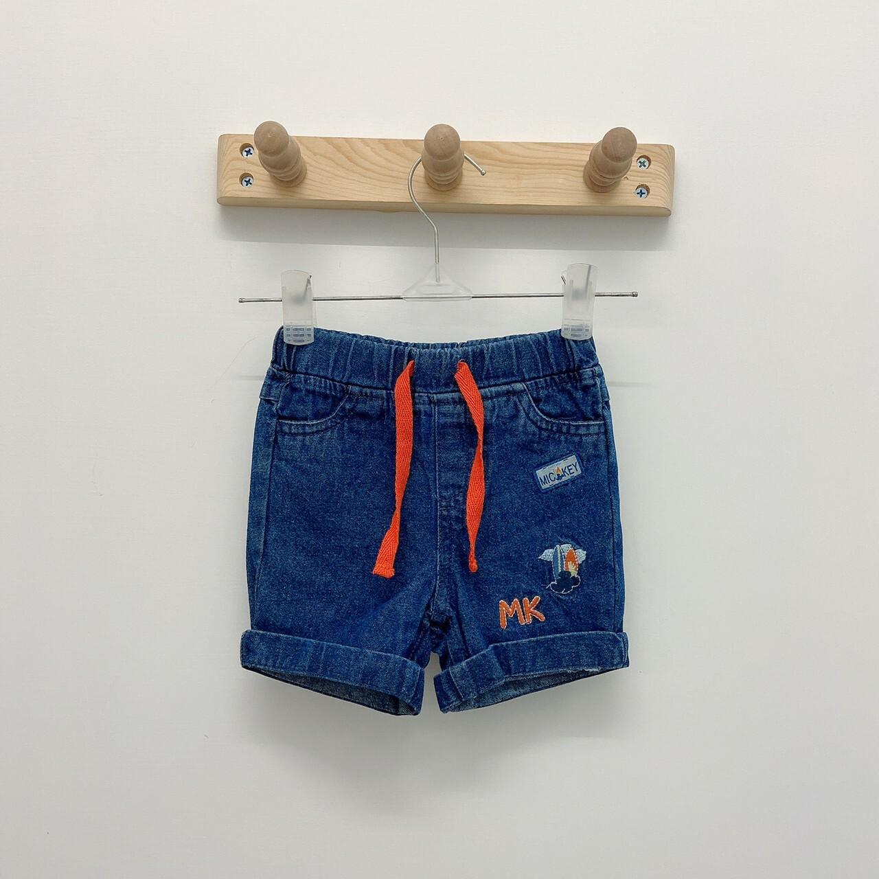 褲裙短 五~七分褲_210803_10.jpg
