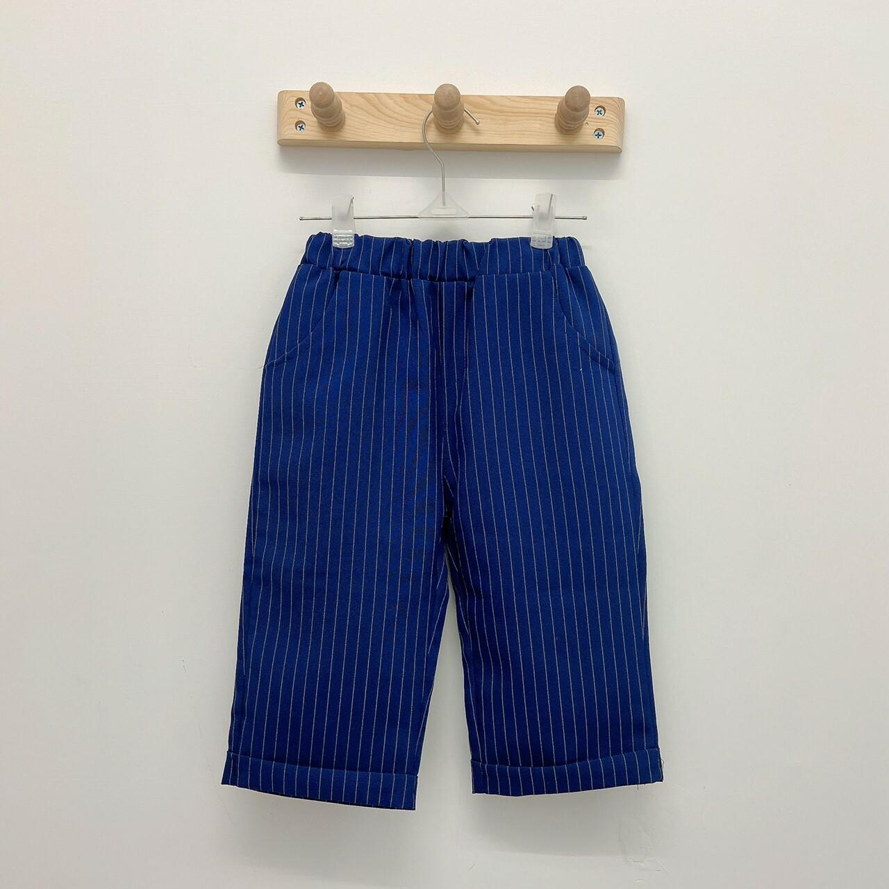 褲裙短 五~七分褲_210803_25.jpg