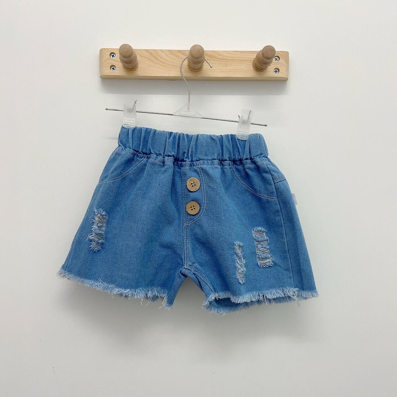 褲裙短 五~七分褲_210803_2.jpg