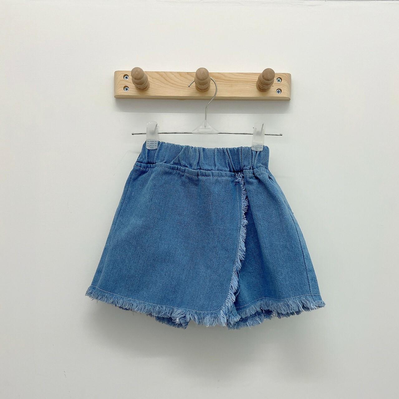 褲裙短 五~七分褲_210803_8.jpg
