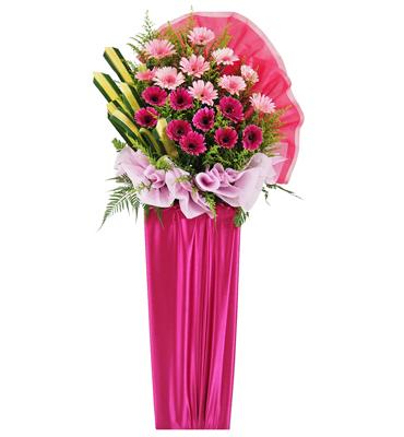 Florist-Singapore124-370x400.png