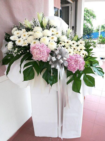 Wreath-Condolences-Flower-Delivery-PD-Lukut-Seremban-16-450x600.jpg