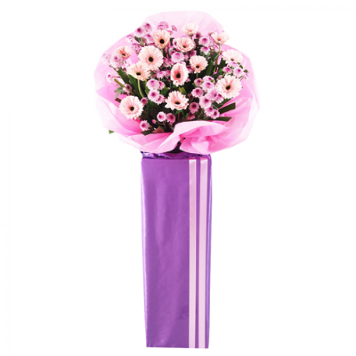 Grand Opening Flower 7-700x700.png