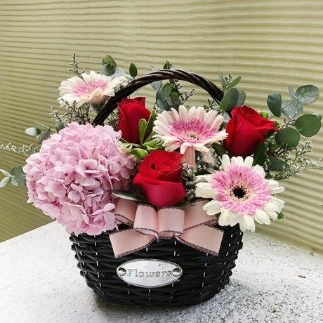 Flower-Basket-7-b-20052018_mh1631379482494.jpg