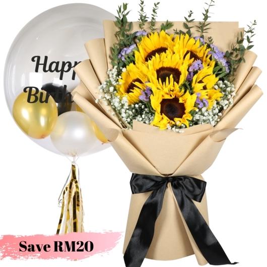Sunflowers_2_9f95511a-d8af-4e87-98df-8b30134dd5e5_530x_mh1632136172724.jpg
