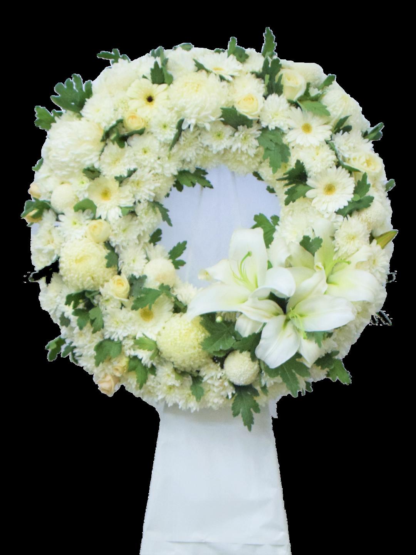 CondolenceA5.1_1080x.png
