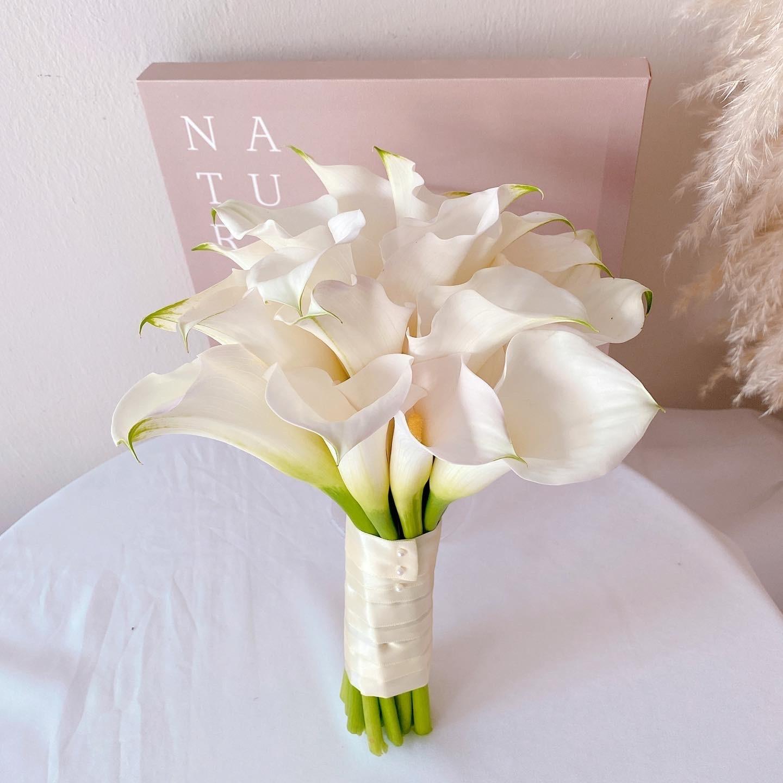 seven_florist_bridal_bouquet_calla_lilies_01.jpg