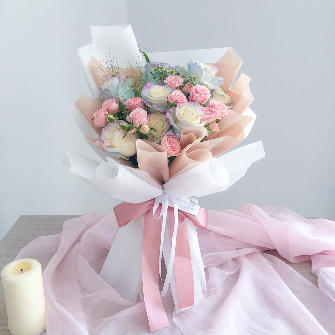 Rosy-Lover-1 (1)_mh1634145774462.jpg