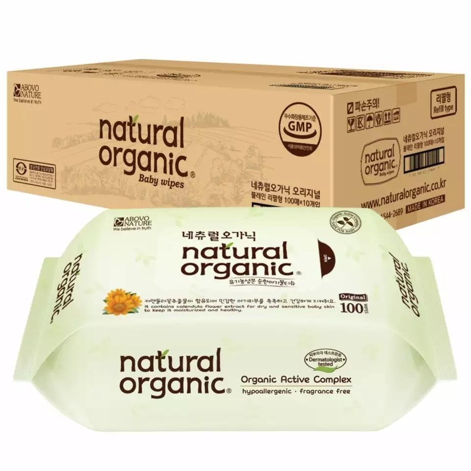 natural_organic_original_baby_wipes_100_sheets_x_10_packs_1545922529_926b27d1.jpg