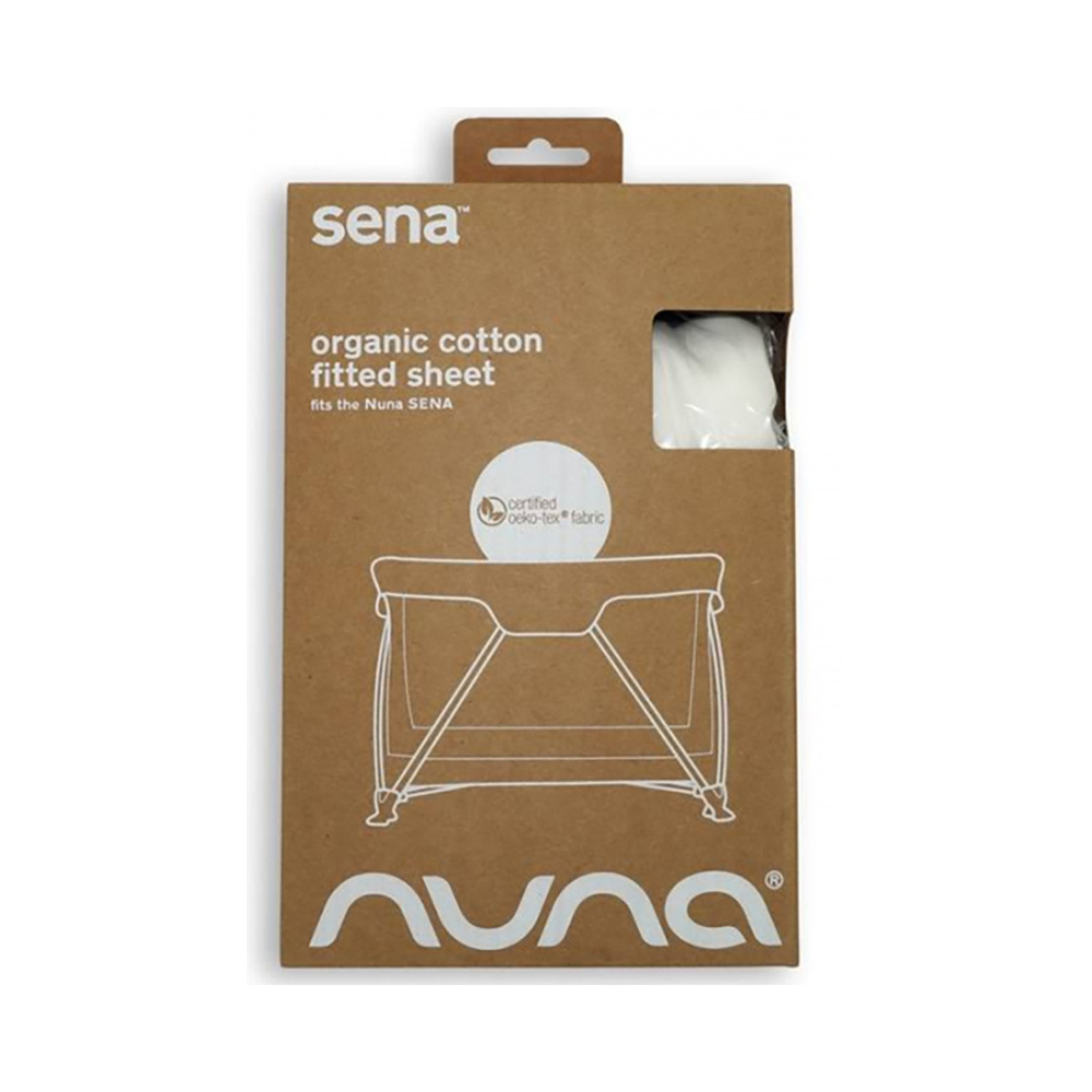 small_nuna_SENA-Organic-Cotton-Fitted-Sheet_image_first.jpg