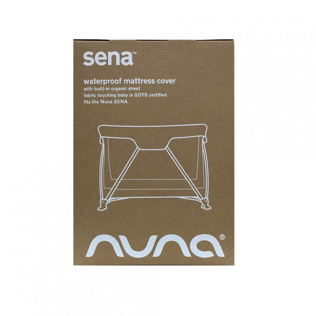 Nuna-sena-waterproof-sheet-1080x1080.jpg