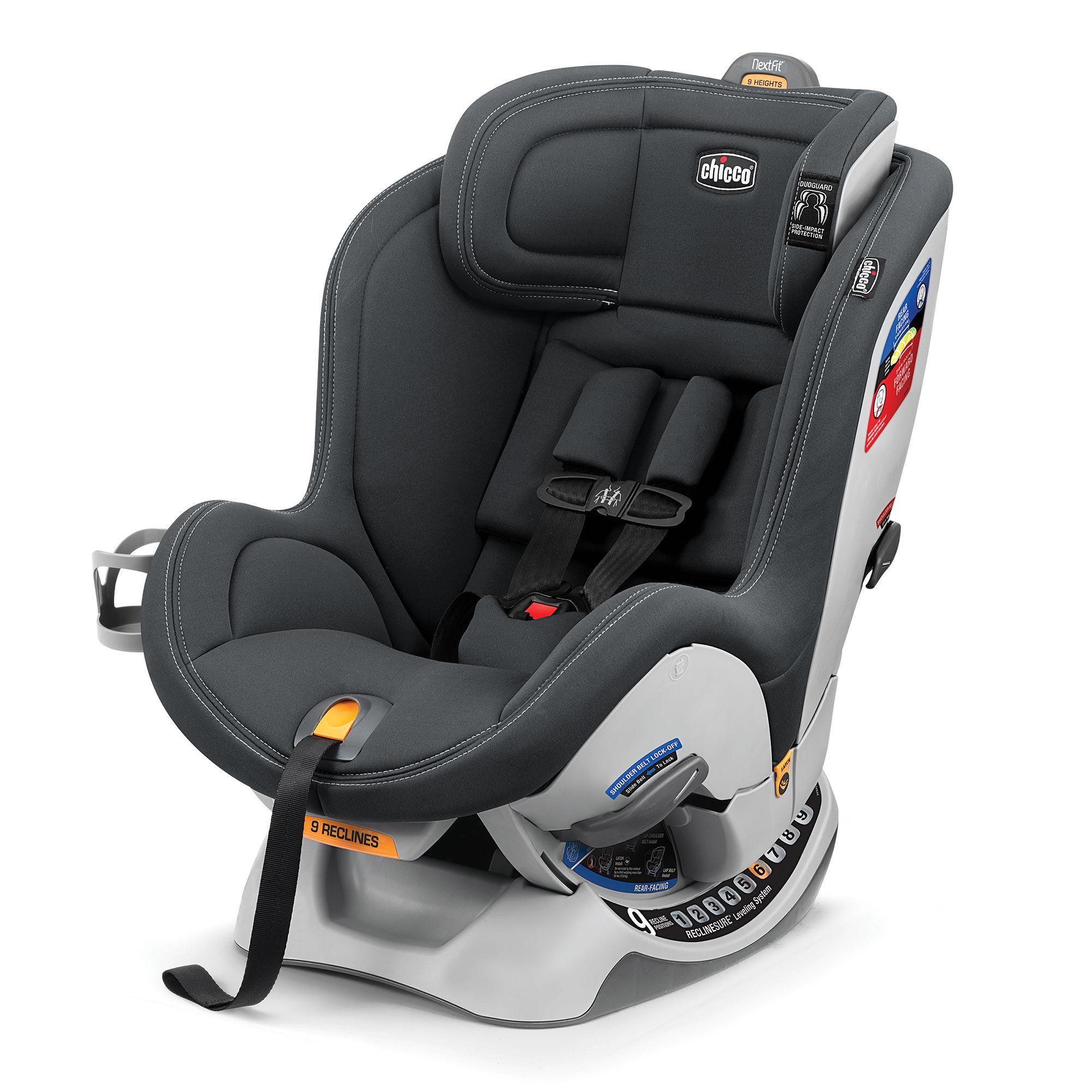 chicco-nextfit-sport-convertible-car-seat-graphite.jpg