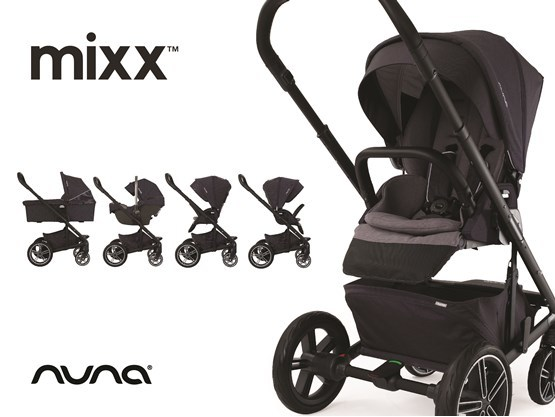 5-nuna-mixx-_w555_h555.jpg