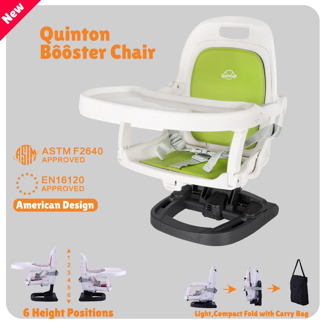 green-booster-chair.jpg
