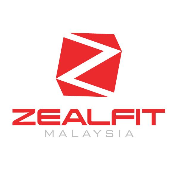 Zealfit Malaysia