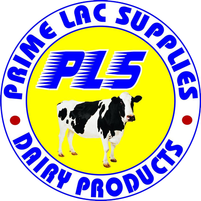 Prime Lac Supplies