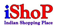 iShop.com.my - Indian Shopping Place