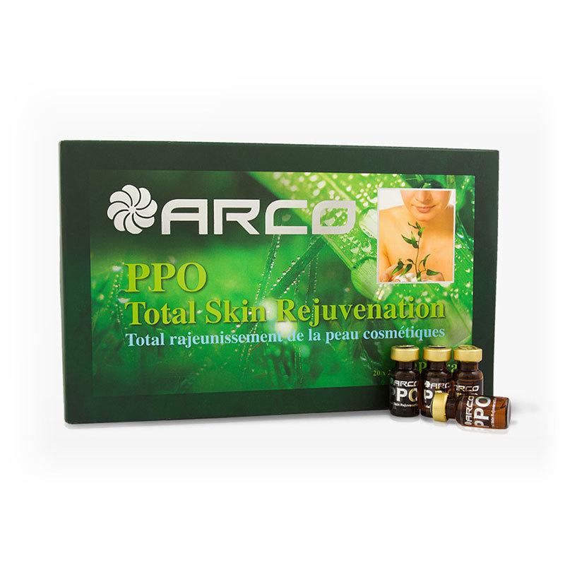 Arco-PPO.jpg