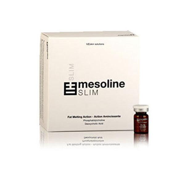 Mesoline-Slim.jpg