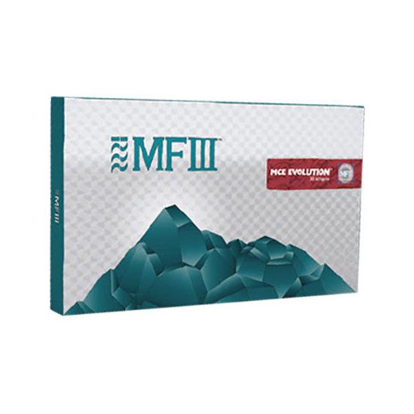 MFIII-MCE_139_1.jpg