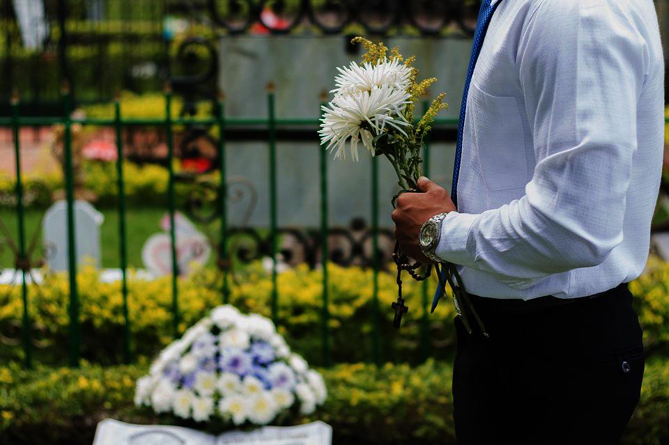 funeral-2511124_960_720.jpg