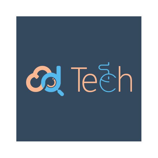 Ed-Tech.png