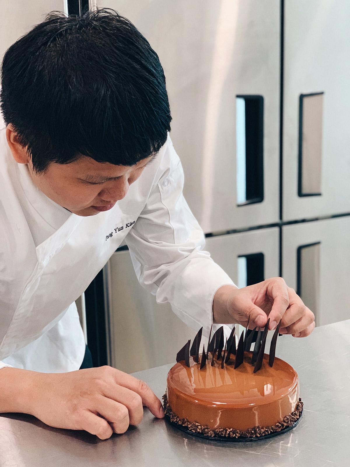 chef-Pang-Yun-Kian.jpg