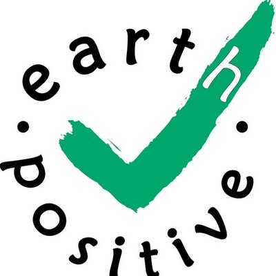 EarthPositive_Logo_400x400.jpg