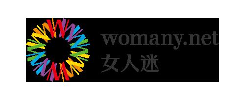 Logo-橫式01.png