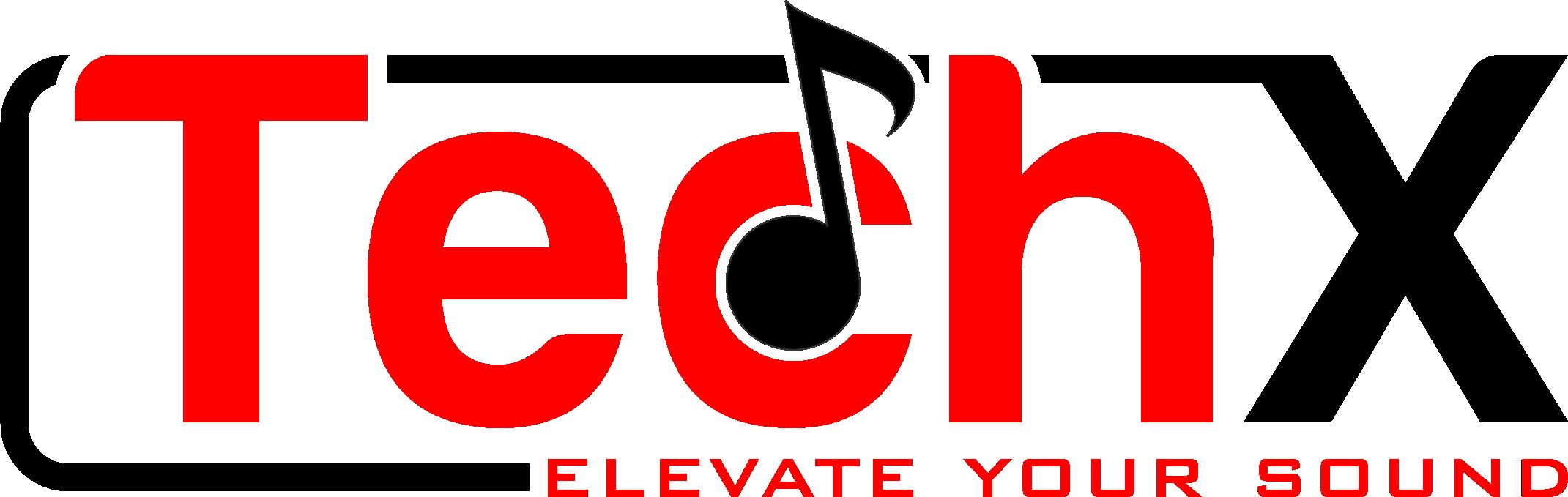 TechX Malaysia: Home Audio Online Store