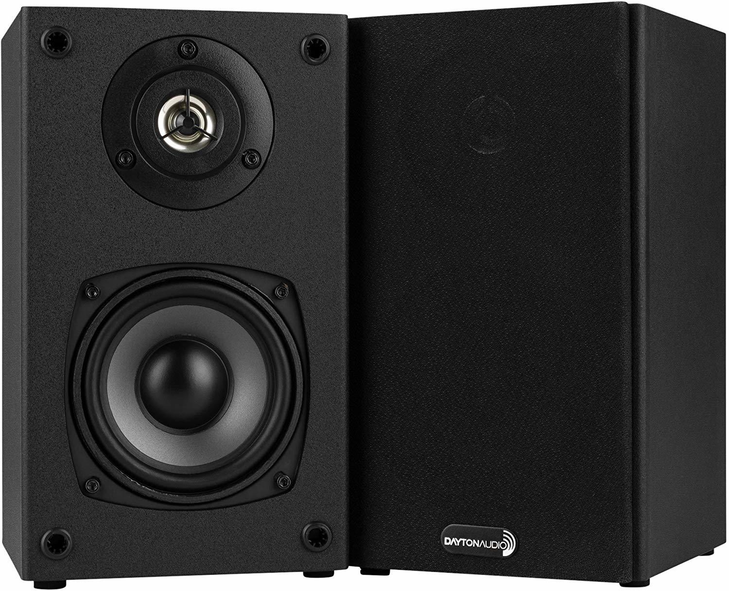 2020 Best Affordable Bookshelf Speakers in Malaysia.jpg