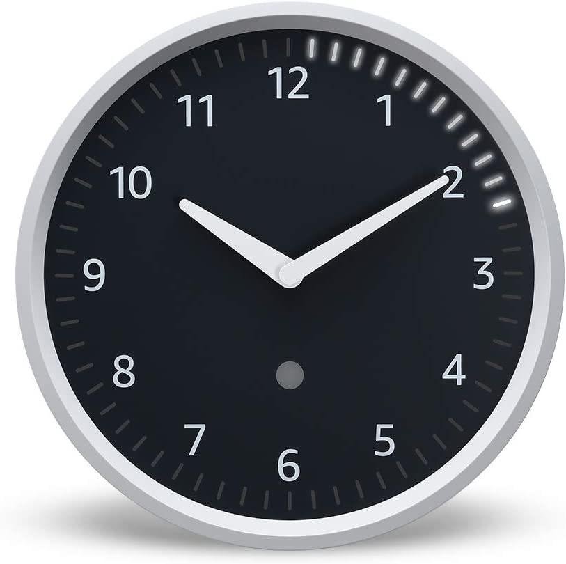 Echo Wall Clock Amazon Malaysia.jpg
