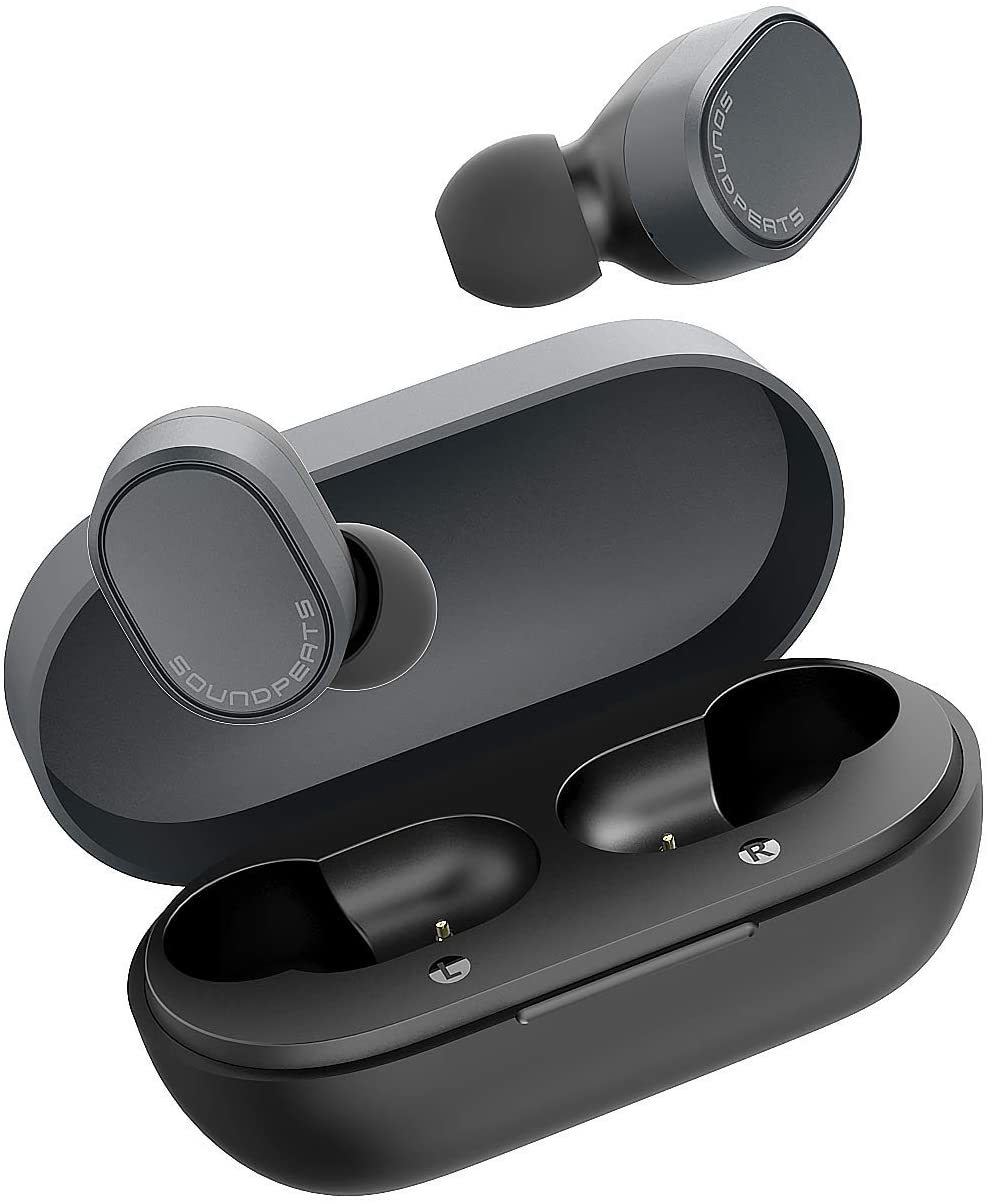2020 Best Compact TWS Earbuds in Malaysia.jpg
