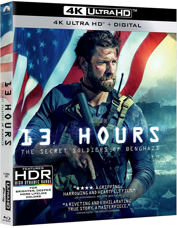 13 Hours The Secret Soldiers of Benghazi 4K Ultra HD Malaysia.jpg