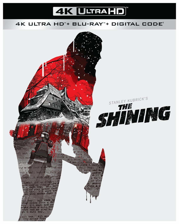 The Shining 4K Ultra HD Blu-ray Malaysia.jpg