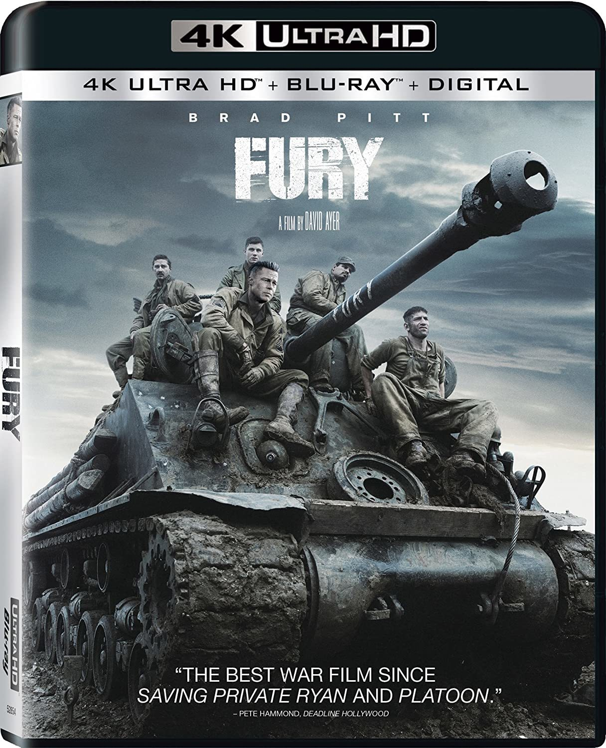 Fury 4K Ultra HD Blu-ray.jpg
