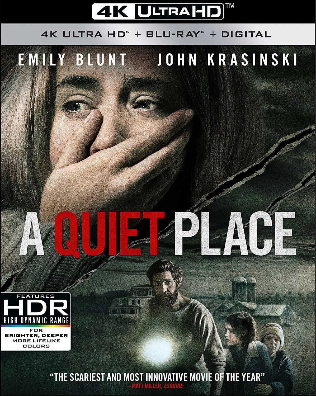 A Quiet Place 4K Ultra HD Blu-ray Malaysia.jpg