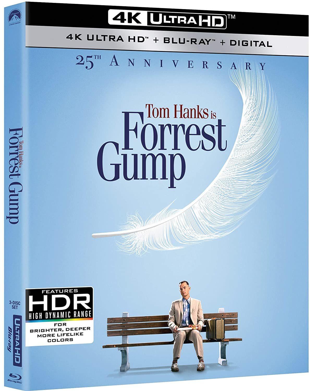 Forrest Gump 4K Ultra HD Blu-ray.jpg