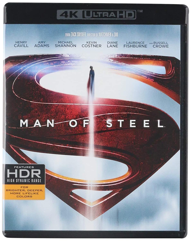 Man Of Steel 4K Ultra HD Blu-ray Malaysia.jpg