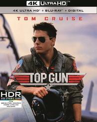 Top Gun 4K Ultra HD Blu-ray Malaysia.jpg