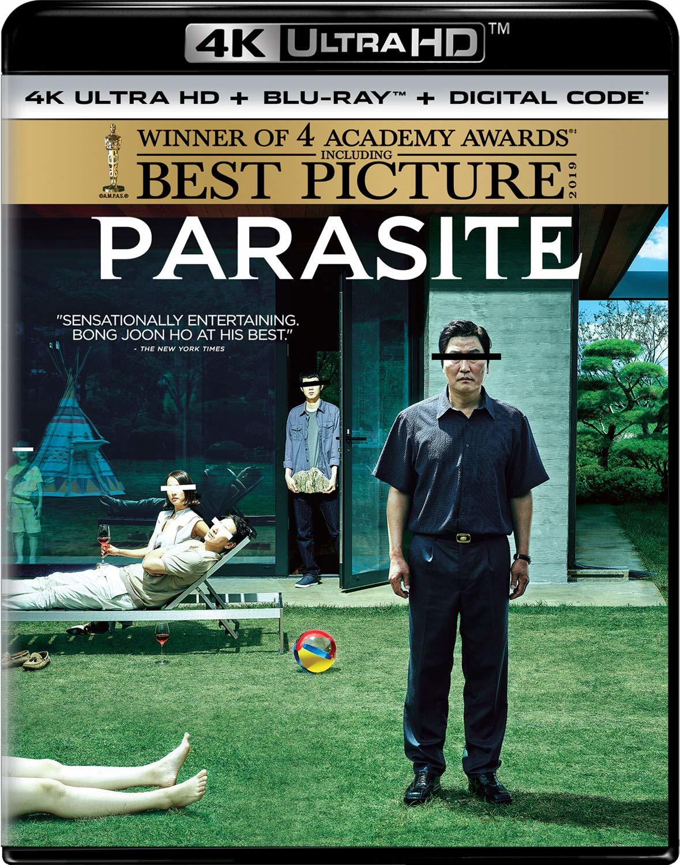 Parasite 4K Ultra HD Blu-ray Malaysia.jpg