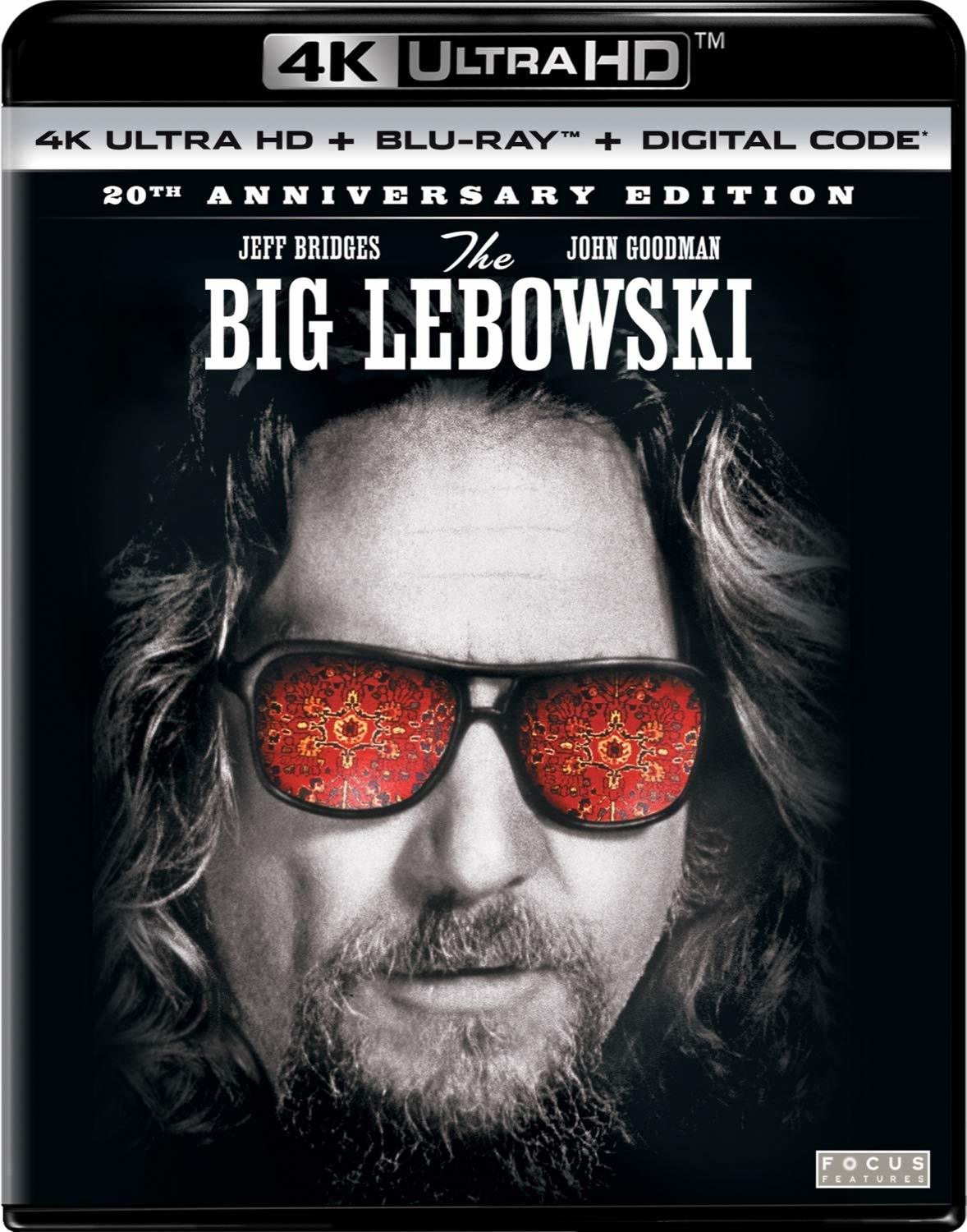 The Big Lebowski 4K Ultra HD Blu-ray Malaysia.jpg