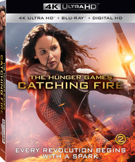 The Hunger Games Catching Fire 4K Ultra HD Blu-ray Malaysia.jpg
