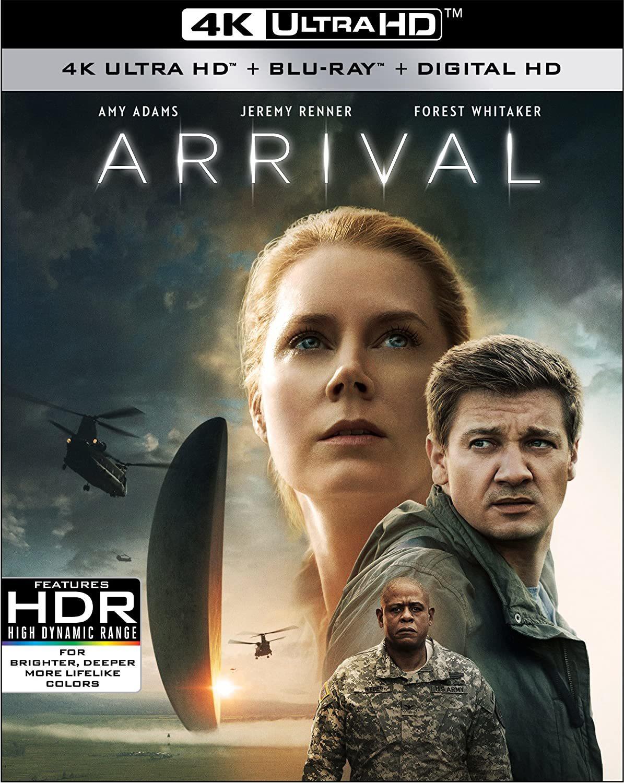 Arrival 4K Ultra HD Blu-ray Malaysia.jpg