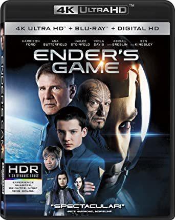Ender's Game 4K Ultra HD Blu-ray Malaysia.jpg
